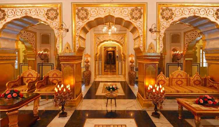 Royal Wedding Picture GalleryRajasthan PictureWedding Photo Gallery RajasthanIndia
