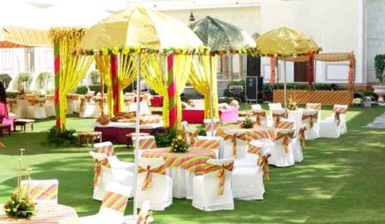 Tenting for Royal Wedding at Raj PalaceRaj Palace Royal Wedding TentingLuxury Tenting Royal Wedding IndiaRoyal Tents Indian Wedding & Tenting for Royal Wedding at Raj PalaceRaj Palace Royal Wedding ...