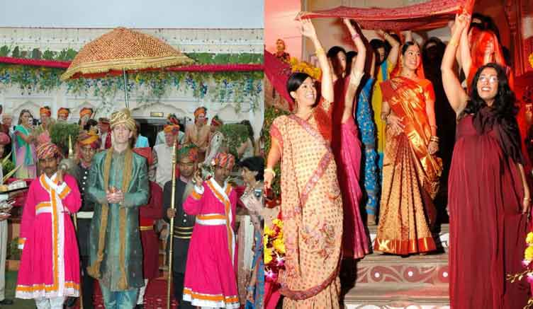 India Royal WeddingIndia Tradition WeddingIndian Wedding PlannersRoyal In Rajasthan IndiaWedding Planner IndiaTraditional